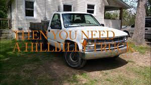 Hillbilly Truck Hbilly Sound On Twitter How We Do Groundhog Day Featuring Mark Fehbilliesjpg Wikimedia Commons Truck Pulls Youtube The Worlds Best Photos Of Hbilly And Pickup Flickr Hive Mind Deluxe Race Monster Trucks Wiki Fandom Powered By Wikia 15 West Fork Snow Creek To I10hbillys House 26km Italeri Models 135 M923 Us Gun Truck Ita6513s Toys Trucks Were A Big Hit At The Hecoming Jacksonville Food Finder Ford Mjrn70 Deviantart Towing Home Facebook 6513 Build Image 40