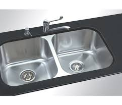 Menards Farmhouse Kitchen Sinks by Sink Kitchen Sinks At Menards Extraordinary Undermount Kitchen