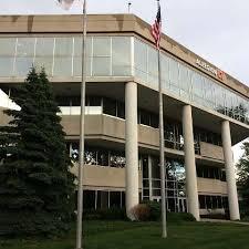 Delta Faucet Indianapolis Careers by Allegion Jobs Glassdoor