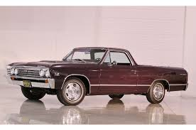 Chevrolet El Camino Introduced 56 Years Ago Today New Ford F150 Hybrid Release Date And Powertrain F Is Making A Hybrid Truck Mustang Selfdriving Fuso Develops Heavyduty Flogas Invests In Its First Delivery Grnfleet Wkhorse Introduces An Electrick Pickup Truck To Rival Tesla Wired How Does The 2019 Ram 1500s System Work Carfax Blog Toyota To Update Large And Suvs Possible Possible By 20 According Mark Fields The Awesome 80s Azhurels Car Otography Gmc Denali Xt Concept Cars Pinterest Gmc Denali Spied Plugin Moving On Many Benefits Of Hiring Rentals