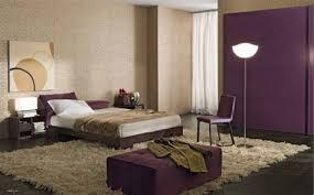 deco m6 chambre wonderful m6 deco chambre adulte 2 d233co chambre prune et beige