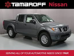 New 2019 Nissan Frontier SV 4D Crew Cab In Southfield #T700212 ... Jim Click Nissan A New Used Auto Dealership In Tucson Az 0518 Frontier 5 Bed Hard Fold Tonneau Cover Wilson Nc Lee Nissanfrontiatctrutopperrhinorack Suburban Toppers 2018 Crew Cab 4x2 Sv V6 Automatic At North 2014 Red Ranch Echo Topperking S Pickup Orem 2n80339 Ken 2019 Truck Accsories Parts Usa Unveils Upgrades For Peruzzi Blog Rob Green Is A Twin Falls Dealer And New Car 2015 Sportwrap