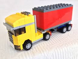 The World's Best Photos Of Flatnose And Truck - Flickr Hive Mind The Only Old School Cabover Truck Guide Youll Ever Need How To Tow Like A Pro Mercedes Truck Body Flatnose Junk Mail 2018 Western Star 2800ss Review Heavy Vehicles 60150 Flat Nose Bricksafe Kenworth Nose Minifig Scale Flat Nos Flickr Image Detail For First Generation My Garage Pinterest Chevrolet Last Year Chevy Avalanche Was Made Gmc With 2017 2003 Intertional Ic Corp Flatnose Bus Sale By Arthur 1301cct09obonnevillesaltflatsfordtruck Hot Rod Network 1999 Trovei Walmart Display Reveals Transformers 4 Age Of Exnction Flatnose
