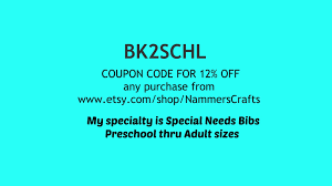 BK2SCHL Coupon Code For 12 Percent Off Minimum Purchase Of 10 Dollars  NammersCrafts Do Not Purchase This Listing. 50 Off Taya Bela Coupons Promo Discount Codes Printed A5 Coupon Codes Tracker Planner Inserts Minimalist Planner Inserts Printed White Cream Filofax Refill Austerry Etsy Coupon Not Working Govdeals Mansfield Ohio Shop Code Melyhandmade Etsy Store Do Not Purchase This Item Code Trackers Simple Collection Set Of 24 Item 512 Shop Rei December 2018 Dolly Creates Summer Sale New Patterns In The Upcycled Education November 2017 Discount 3 For 2 On Sale Digital Paper Pack How To Grow Your Shops Email List Autopilot August