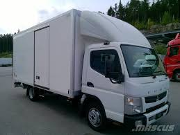 Fuso -canter-3c-13-3850_panel Vans Year Of Mnftr: 2017, Price: R 861 ... 1994 Mt Mitsubishi Fuso Fighter Mignon Fk337cd For Sale Carpaydiem 2003 Mitsubishi Fuso Fhsp Box Truck Cargo Van For Sale Auction Or Chassis In Dubai Steer Well Auto 2017 Fe 130 1432r Diamond Sales 2016 Fe180 Flag City Mack New Used Isuzu Ud Cabover Commercial Canter Fe70b 2007 36513 Gst At Star 2013 Fe160 For Sale 2701 Jw6dem1e01m000806 2001 White Truck Of Fm 617 On Cape Town Trucks On Buyllsearch