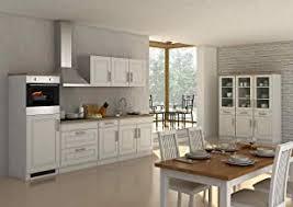 suchergebnis auf de für küchenzeile landhausstil