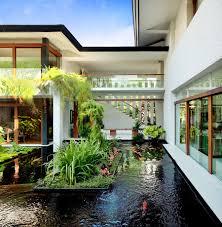 100 Guz Architects Astrid Hill
