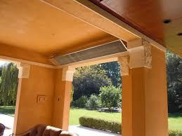 patio heaters 35