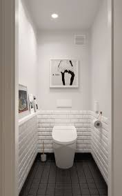 Scandinavian Bathroom Design Ideas With White Color Shade Which Can ... 15 Stunning Scdinavian Bathroom Designs Youre Going To Like Design Ideas 2018 Inspirational 5 Gorgeous By Slow Studio Norway Interior Bohemian Interior You Must Know Rustic From Architectureartdesigns Inspire Tips For Creating A Scdinavianstyle Western Living Black Slate Floor With Awesome 42 Carrebianhecom