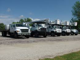 LEWIS UTILITY TRUCK SALES, INC. Quality Trucks Sales 2013 Volvo Vnl 780 Stock21 Rays Truck Inc Wrighttruck Iependant Intertional Transportation Equipment Used Semi Trailers For Sale Tractor Shaw Deer Creek Mn New Cars Service Culina And Leasing Companies