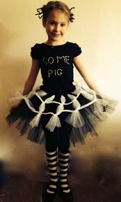 Halloween Themed Books For Toddlers by 21 Awesome World Book Day Costume Ideas For Kids Matilda
