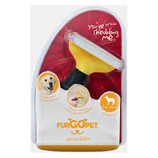 Petco Dog Shedding Blade by Furgopet Deshedder For Dogs Multiple Sizes Available Walmart Com