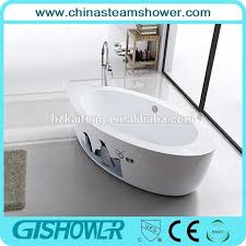 Portable Bathtub For Adults Malaysia by Bath Tub Malaysia Bath Tub Malaysia Suppliers And Manufacturers