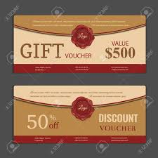 Commercial Appeal Coupons Food Delivery Promo Code Uk Zapalstyle Promo Code Code St Hubert Alarm Systems Store Coupon Lamps Plus Coupons May 2019 Promo For Uber Eats Free Delivery Baltimore Aquarium Jiffy Lube Inspection Strawberry Ridge Golf Course Linux Academy Tirosint Savings Bronners Frankenmuth Cosmetic Freebies Uk Papa Johns 50 Off Georgia Jay Peak Lift Ticket Dr Bronner Organic Citrus Castile Liquid Soap 237ml At John Free Shipping Etsy 2018 Popeyes Jackson Tn Travelodge Co Discount Roamans Codes Les Mills Stillers Benoni College Station Food Komnata Nyc