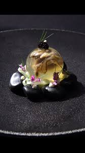 Babi Italia Dresser Oyster Shell by 25 Best Aspics U0026 Spreads Images On Pinterest Recipes Food