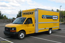 Penske Truck Rental Near Me Latest - House For Rent Near Me For Rent United Truck Rental Our Bicycle Delivery Trucks Park City Bike Demos On In Chhattisgarh Shared Machines Moving Truck Rental Image 4 Moving Discount Car Rentals Canada Heavy Haulier For Rent In Malta Directory Uhaul 26 Foot How To Youtube Freeport Self Storage Enterprise Cargo Van And Pickup Refrigerated Unique Dublin 10 Ton Boom Truck For Rent Qatar Living Lease Roelofsen Horse