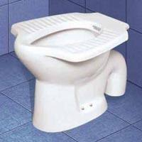 Water Closet Manufacturers by European Water Closet European Type Water Closet Manufacturers In
