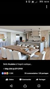 Masterbrand Cabinets Inc Arthur Il by 11 Best Cuisine Images On Pinterest Dining Table Deco Cuisine