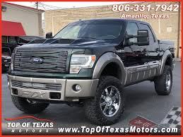 100 Used Trucks For Sale In Amarillo Tx D For In TX 79101 Autotrader
