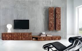 designer möbel aus holz domus arte die kreative skando