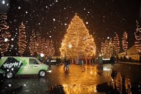 Christmas Tree Shop Freehold Nj by Atrium Tree Lighting This Year In Cherry Hill New Jersey Http