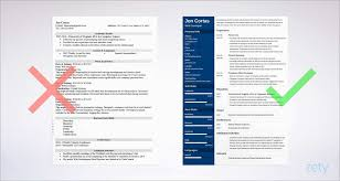 Resume Template Word Free Download Lovely Free Creative Resume ... Free Creative Resume Template Downloads For 2019 Templates Word Editable Cv Download For Mac Pages Cvwnload Pdf Designer 004 Format Wfacca Microsoft 19 Professional Cativeprofsionalresume Elegante One Page Resume Mplate Creative Professional 95 Five Things About Realty Executives Mi Invoice And