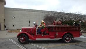 Santa Arrives At The Cranberry Mall In Rockland's 1934 Fire Truck ... Summit Mall Building Fire Engines On Scene Youtube Toy Fire Trucks For Kids Toysrus 150 Scale Model Diecast Cstruction Xcmg Dg100 Benefits Of Owning A Food Truck Over Sitdown Restaurant Mikey On The Firetruck At Mall Images Stock Pictures Royalty Free Photos Image Result Hummer H1 Fire Chief Motorized Road Vehicles In 2015 Hess And Ladder Rescue Sale Nov 1 Mission Truck Pull Returns July City Record Toronto Services Fighting Canada Replica