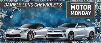Chevy Dealer In Colorado Springs Daniels Long Chevrolet Nevada Auto Sales Crazy Herman Used Car Dealer Colorado Springs New Bmw Dealership In Winslow Of Larry H Miller Toyota Cars Co 2016 Ford F550 For Sale At Phil Long Motor City 2018 Tundra Limited Near F350 In For Trucks On Why Buy Ram 2500 Randys Towing Jfr South