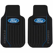 Ford Truck Mats Best Ford Floor Mats For Trucks Amazoncom Ford F 150 Rubber Floor Mats Johnhaleyiiicom Oem 4pc Fit Carpeted With Available Logos 2015 Mustang Rezawplast 200103 Buy Rubber Seat Volkswagen Motune Scc Performance Armor All Black Full Coverage Truck Mat78990 The Trunk Mat Set Running Pony F150 092014 Husky Liners Front Xact Contour Ford Elite Floor Mat Shop Your Way Online Shopping Earn Points 15 Charmant Plasticolor Ideas Blog Fresh 2007 Ignite Show Weathertech Digalfit Free Shipping Low Price