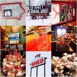 Machine Shed Northwest Boulevard Davenport Ia by Iowa Machine Shed Restaurant In Davenport Ia 7250 Northwest