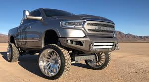 100 Keystone Truck Accessories Automotive Wwwtopsimagescom