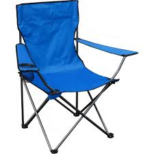 Blue Quik Chair Folding Chair, Red/White/And Blue   Products ... Zero Gravity Chairs Are My Favorite And I Love The American Flag Directors Chair High Sierra Camping 300lb Capacity 805072 Leeds Quality Usa Folding Beach With Armrest Buy Product On Alibacom Today Patriotic American Texas State Flag Oversize Portable Details About Portable Fishing Seat Cup Holder Outdoor Bag Helinox One Cascade 5 Position Mica Basin Camp Blue Quik Redwhiteand Products Mahco Outdoors Directors Chair Red White Blue