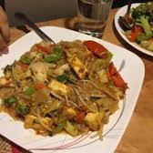Pad Thai Kitchen 137 s & 391 Reviews Thai 2309 SE