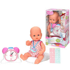 Nenuco Doll Toys Buy Online From Fishpondcomau
