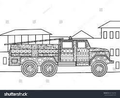 Fire Truck Coloring Book Adults Vector Stock Vector 437348398 ... Cartoon Fire Truck Coloring Page For Preschoolers Transportation Letter F Is Free Printable Coloring Pages Truck Pages Book New Best Trucks Gallery Firefighter Your Toddl Spectacular Lego Fire Engine Kids Printable Free To Print Inspirationa Rescue Bold Idea Vitlt Fun Time Lovely 40 Elegant Ikopi Co Tearing Ashcampaignorg Small