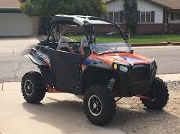 100 Craigslist Tucson Cars Trucks By Owner Arizona ATVs For Sale 4161 ATVs Near Me ATV Trader