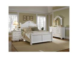 Broyhill Bedroom Sets Discontinued by Broyhill Fontana Bedroom Suite