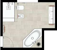 bad grundriss 12 quadratmeter viel platz für ideen