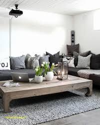 salon canapé gris résultat supérieur salon canapé gris beau salon gris et blanc