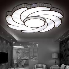deckenleuchten moderne led küche len für wohnzimmer schlafzimmer le las luces techo führte decke leuchten luminaria