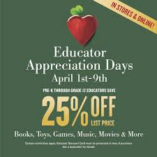DEAL ALERT: Save 25% With The Educator Discount Cards At Barnes ... Just Say Symphony At Barnes And Noble Clinton County Daily News Dtown Uconn Bookstore Will Bring A Casual The Wheeling Mob Part 7 Vandaleer To Close Prominent Twostory Nicollet Mall Store Divibarnes Loedfthiblvdsportswrermikupicavisitwellington_barnesand Noblereturnpolicyjpg Lady Justice Mysterycomedy Series Directory Brookfield Square Leave Retail Mauitime Best Of Maui 2017 On To Shrink Store Sizes In Attempt Mitigate Losses Collecting Toyz Exclusive Funko Mystery Box Sheednomics 2014