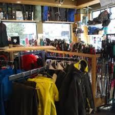 Christy Sports Ski And Snowboard by Christy Sports Ski U0026 Snowboard 23 Photos U0026 27 Reviews Outdoor