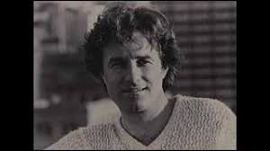 Empty Chairs Don Mclean Free Mp3 Download by The One I Love Mike Mcclellan Youtube