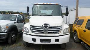 Rollback Tow Truck For Sale In Monticello, New York Tow Trucks Rollback For Sale Craigslist Truck N Trailer Magazine 2019 New Peterbilt 337 22ft Jerrdan Rollback Tow Truck 22srr6tw Used 2004 Peterbilt 379 For Sale In Ford F650 22srr6dtwlp K1595_reps_2018_kenworth_jdan_carrierow_truck_flatbed For Sale In Fort Pierce Florida Hino 258alp 22srr6twlp 2009 Ford New Jersey 11280 Used Car Carriers Wreckers 1993 Nissan Ud Hauler Wreaker Youtube