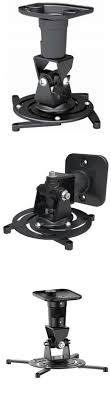 projector mounts and stands projector bracket motorized lift