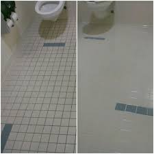 tile and grout cleaning pioneer service solutions