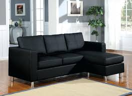 couches apartment size couches Apartment Size Sofas And