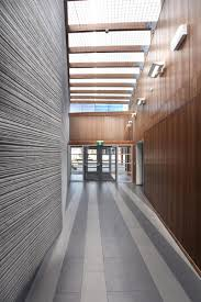 100 Artas Architects Port Sorell Primary School Construction Learning