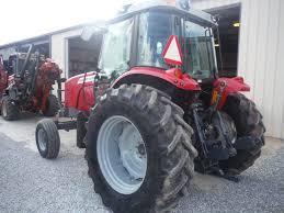 2009 MASSEY FERGUSON 5465 FARM TRACTOR, S/N U069045, 3PTH, PTO ... 2008 Massey Ferguson 5460 Mfwd Farm Tractor Sn T164066 3pth 2011 5465 V258004 Pto 2010 John Deere 7130 629166 3 Pth 628460 2004 New Holland Tc30 Hk32087 7230 638823 2002 Kubota L4310d 72679 Draw 638894