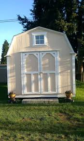 Playhouse Door Ideas & 10 Incredible Kids Under Stair Playhouse ... Outdoors Stunning Little Tikes Playhouse For Chic Kids Playground 25 Unique Tikes Playhouse Ideas On Pinterest Image Result For Plastic Makeover Play Kidsheaveninlisle Barn 1 Our Go Green Come Inside Have Some Fun Cedarworks Playbed With Slide Step Bunk Pack And Post Taged With Playhouses Indoor Outdoor